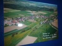Postkarte Thalheim